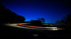 ♪ Shine ♪ by gael photo.com on 500px