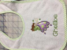 Magic Faeries Applique Machine Embroidery Designs   Designs by JuJu