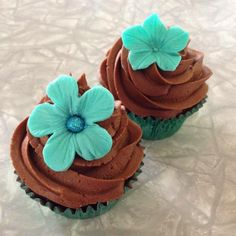 Sugar Free Cupcakes and Buttercream Icing - Sweeter Life Club
