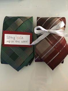 Letter p christmas gift ideas