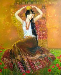 Ralisa Dencheva - ралица денчева