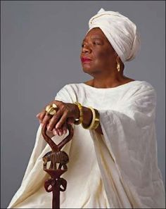 "Maya Angelou Still I Rise | Still I Rise"" - Maya Angelou 