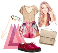 """""""038"""" by mspowertree ❤ liked on Polyvore"""