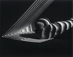 Noriaki Yokosuka ph. - Japan, 70′s