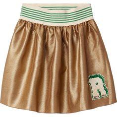 Scotch R'Belle 2016 | Kixx Online kinderkleding babykleding…