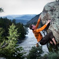 Long Weekend Adventure Guide - National Geographic