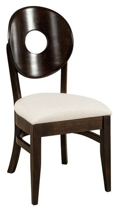 7 Best Contemporary Amish Craft Chairs Images Amish
