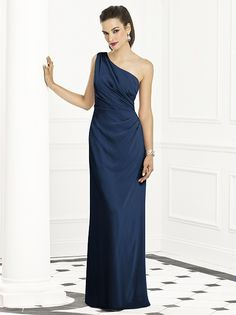 After Six Bridesmaids Style 6658 http://www.dessy.com/dresses/bridesmaid/6658/#.VGWcoye9KSM