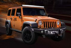 Best LED light bars manufacturer & cree driving lights supplier, available for 20 to 50 inch in spot, flood and combo beams, lowest prices online. www.cree-ledlightbar.com Best Led Light Bar, Led Work Light, Led Light Bars, Work Lights, Bar Lighting, Jeeps, Monster Trucks, Jeep
