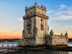 Hotels in Lisbon | DoubleTree by Hilton Hotel Lisbon - Fontana Park