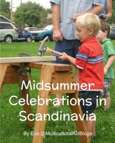 Midsummer Celebrations in Scandinavia - Multicultural Kid Blogs Outdoor Games, Outdoor Fun, Fun Facts About Norway, Sack Race, Pagan Festivals, Old Symbols, What Activities, Facts For Kids, Science Curriculum