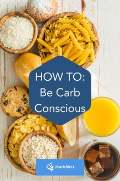Carbs are hard! That's why we created the Carb Conscious plan. Track your food and reach your health goals! Weight Loss Plans, Weight Loss Journey, Weight Gain, Healthy Eating Tips, Healthy Foods, Healthy Recipes, Caloric Deficit, First Bite, User Guide