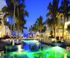 SECRETS Puerto Los Cabos Resort and Spa in San Jose del Cabo, MX   BookIt.com