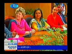 Bangla Tv News Today 08 February 2016 On RTV Bangladesh News