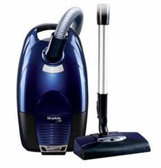 28 Vacuum Cleaners New And Old Ideas Cleaners Vacuum Cleaner Vacuum