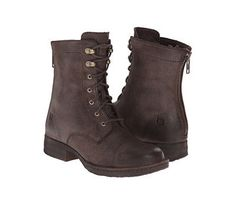 Mixed Items and Lots 63889  New Born Women S Kelisa Combat Boot -  BUY 076be9789f