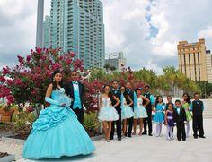 Tampa Fl. Light Rays, Bridesmaid Dresses, Wedding Dresses, Professional Photography, Tulle, Shades, Formal Dresses, Skirts, Fashion