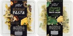 pasta sauce packaging - Google Search