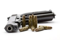 """Bullets kill - so do #Bulletpoints - #Aufzählungszeichen Oder, was #Präsentationen mit """"Der #Pate"""" zu tun haben... #presentation #prezi #powerpoint #folienschlacht"""
