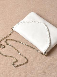 Simple Shoulder Chain Bag$36  http://udobuy.com/goods-12118.html#.UbFDBdj66O0