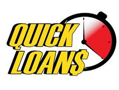 Tax Loans: Quick Loans vs. Bank Loans: The Real Differences