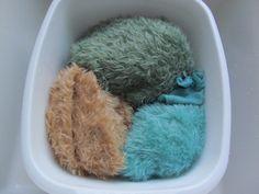 Teddy Bear, Artist, Crafts, Manualidades, Artists, Teddy Bears, Handmade Crafts, Craft, Arts And Crafts