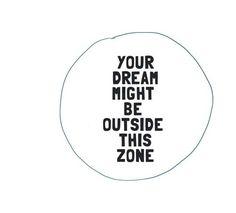 dromen, veilig,
