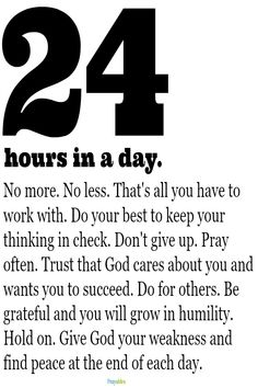 Get a Daily Blessing http://prayables.org/sign-get-blessed-ings/ inspirational quotes, prayers, and Bible verse!
