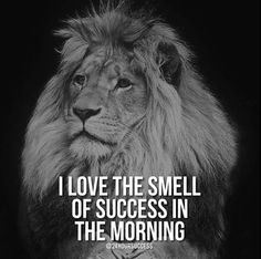 Life Quotes Best 377 Motivational Inspirational Quotes for success 66 Motivational Quotes For Success, Positive Quotes, Inspirational Quotes, Motivational Images, Uplifting Quotes, Positive Thoughts, Deep Thoughts, Lion Quotes, Wolf Quotes