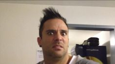 when someone says they don't like Skillet This is for my little brother. Christian Rock Bands, Christian Music, Skillet Quotes, Whispers In The Dark, Skillet Band, Memphis May Fire, John Cooper, Good Music, Amazing Music