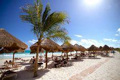 Secrets Maroma Beach, Playa del Carmen