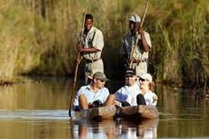 African Travel crafts personalized African safaris and adventures for today's travelers who crave an experience of a lifetime. Travel Crafts, Okavango Delta, African Safari, Beautiful Islands, Wildlife, Activities, Explore, Adventure, Couple Photos