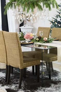 Christmas_diningroom_Cuckoo4Design_15