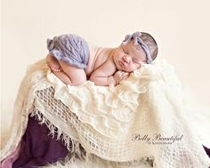 Ravelry: Petite Cabled Skirt Set Knit pattern by Melody Rogers Newborn Crochet Patterns, Cable Knitting Patterns, Baby Patterns, Baby Knitting, Free Knitting, Knitted Baby, Knit Patterns, Newborn Photo Props, Newborn Photos