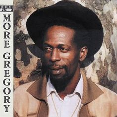 If I Don't Have You - Gregory ISaacs