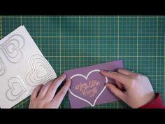 Video Vrijdag: Enjoy the Little Things - Het Knutsellab - Stampin Up #stampinup #crafts #knutselen #stempelen