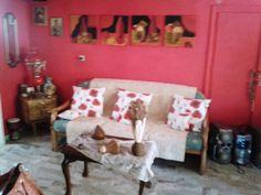 Τιμή ευκαιρίας € 65.000 Couch, Furniture, Home Decor, Settee, Decoration Home, Sofa, Room Decor, Home Furnishings, Sofas