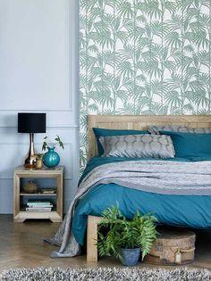 Bedroom Design Ideas for Couples | Oak Furniture Land
