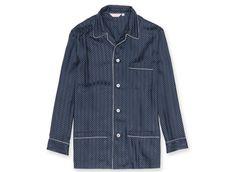 Derek Rose http://www.vogue.fr/vogue-hommes/mode/diaporama/shopping-pyjama-de-luxe-pour-homme-effet-de-nuit/18979/image/1004898#!shopping-pyjama-homme-derek-rose