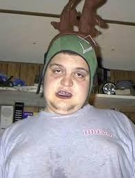 Bilderesultat for ugly man