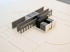 Palladio Virtuel Exhibition
