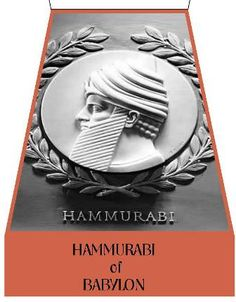 Free Hammurabi of Babylon minibook for an Ancient Civilization unit study or lapbook Ancient Mesopotamia, Ancient Civilizations, Ancient Egypt, Ancient History, Sand Writing, Android Book, Man Weave, Teaching Social Studies, World History
