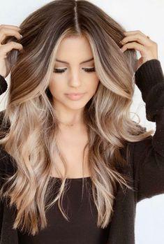 Buy Natural Hair Color Products Online Natural Hair Dye Brunette Hair Color Gorgeous Hair Color Balayage Hair Blonde