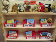 Early Years ideas from Tishylishy. Sharing photos, provision enhancements and outcomes from my EYFS class and the occasional share from others. Year 1 Classroom, Early Years Classroom, Eyfs Classroom, Classroom Layout, Classroom Organisation, Classroom Decor, Preschool Literacy, Literacy Activities, In Kindergarten