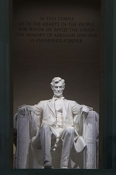 APRIL 14, 1865:  Pres. Abraham Lincoln assassinated by John Wilkes Booth.