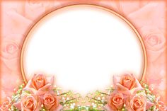 Jalita-me and my orange roses Rose Frame, Frame It, Flower Picture Frames, Text Background, Paper Background, Phone Screen Wallpaper, Christmas Frames, Frame Clipart, Borders And Frames