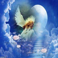 Vyložte si andělské karty