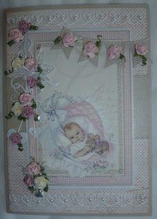 Pink Lady68: Long Erected hjertedies :-)