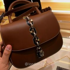 LV Chain IT Bag ❤❤❤ it? Order now. Once it's gone, it's gone! Just WhatsApp me +44 7535 715 239, Erwan. Click my account name for other great items.