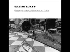 The Anydays - Here she comes